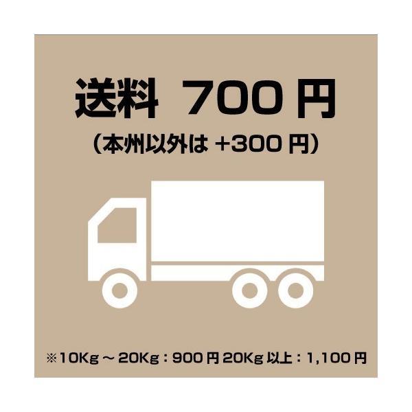 産地直送 新潟県産 令和元年産 おおしま育ち コシヒカリ 玄米 5k|oshima-sodachi|04