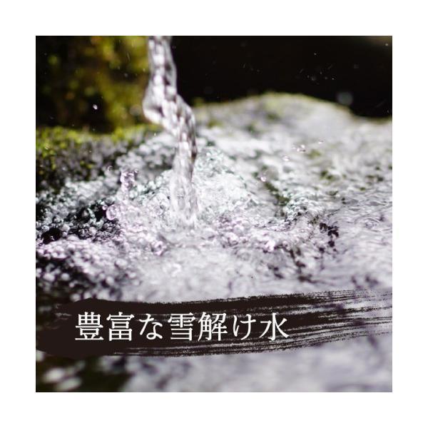 産地直送 新潟県産 令和2年産 おおしま育ち コシヒカリ 玄米 10kg|oshima-sodachi|03