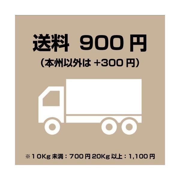 産地直送 新潟県産 令和2年産 おおしま育ち コシヒカリ 玄米 10kg|oshima-sodachi|04