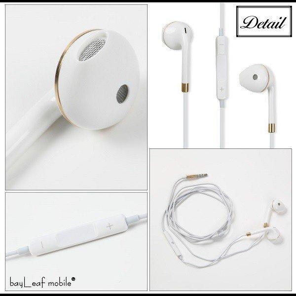 iPhone イヤホン iphone 高音質 最高品質 アイフォン6 iphone6 plus iPad ipod イヤホンマイク 音量ボタン付き iphone5 iphone4s iphone5s イヤホン かわいい|oshintamart|04