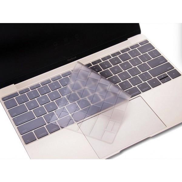 MacBook Mac book Air 用キーボードカバー mac book proカバー マックブック キーボードカバー Air ポイント消化|oshintamart|02