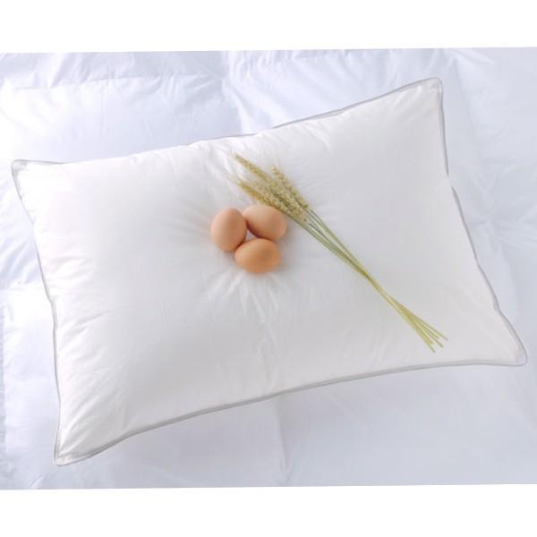 Danfill(ダンフィル)フィベールピロー(Fibelle枕)フィベール枕 送料無料 あすつく対応 枕 まくら ピロー 楽ギフ_包装|ossya|02
