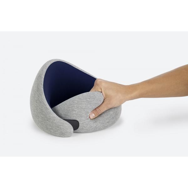 オーストリッチピロー ゴー OSTRICH PILLOW GO トラベルピロー ネックピロー 低反発 昼寝枕 人間工学設計|ostrichpillow|10