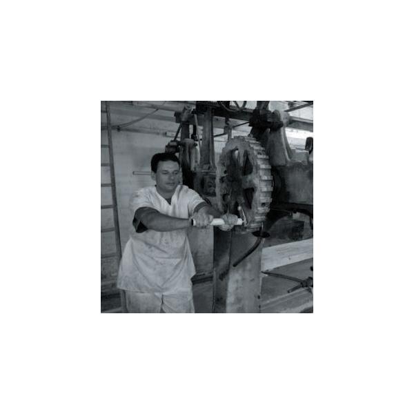 イギリス食器バーレイ社 ブルーキャリコ カップ&ソーサー 200ml|ostuni|03