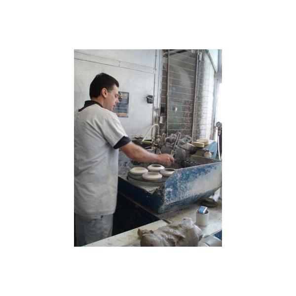 イギリス食器バーレイ社 ブルーキャリコ カップ&ソーサー 200ml|ostuni|06