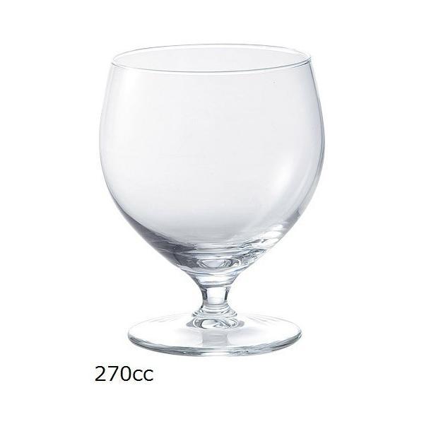 royal leerdam ロイヤル レアダム Taverne スタッキング ワイングラス 270cc|ostuni