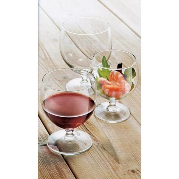 royal leerdam ロイヤル レアダム Taverne スタッキング ワイングラス 270cc 6個セット|ostuni|02
