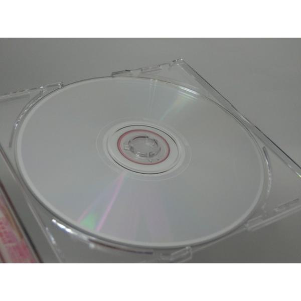 PSP ときめきメモリアル Girl's Side Premium 3rd Story 初回限定版 ドラマCD同梱 2-022017040602OS|otakara-machida|06
