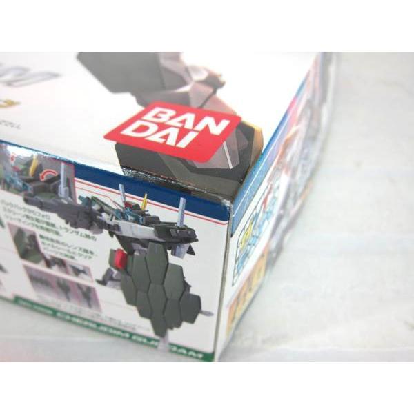 ガンプラ HG 1/144 ダブルオーライザー&ケルディムガンダム クリアカラーVer EXPO限定商品 512016123001|otakara-machida|02