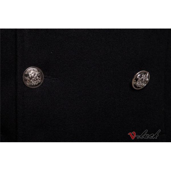 ビジネスコート チェスターコート メンズ ロングコート ジャケット コート ビジネス 紳士服 アウトドア おしゃれ 春物|otasukemann|15