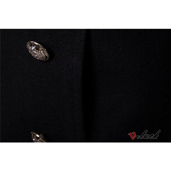 ビジネスコート チェスターコート メンズ ロングコート ジャケット コート ビジネス 紳士服 アウトドア おしゃれ 春物|otasukemann|16