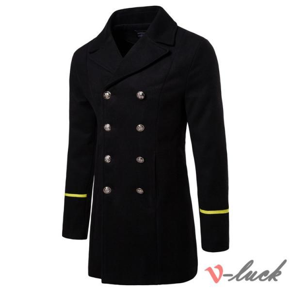 ビジネスコート チェスターコート メンズ ロングコート ジャケット コート ビジネス 紳士服 アウトドア おしゃれ 春物|otasukemann|10