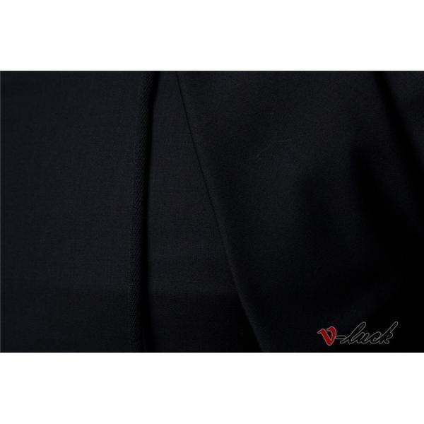 フルジップパーカー メンズ 無地 長袖 マウンテンパーカー ウィンドブレーカー カジュアル ジャケット ジャパンー 春服|otasukemann|09