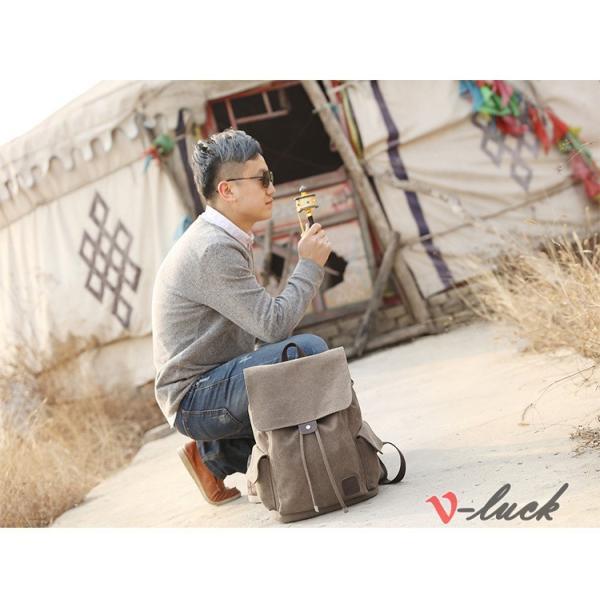 リュック メンズ レディース リュックサック 通学 旅行 男女兼用 シンプル メンズバック バック アウトドア 大容量|otasukemann|05