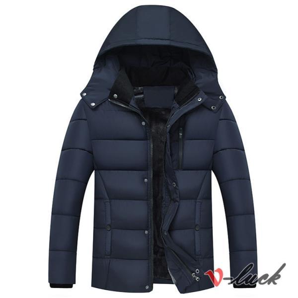 ライトアウター メンズジャケット 中綿ジャケット ファッション ジャケット ダウンジャケット あったか おしゃれ 春|otasukemann|06