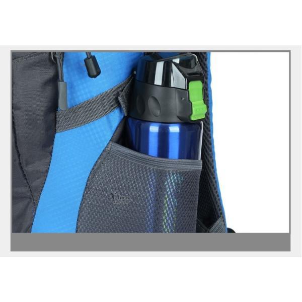 旅行リュック リュックサック 大容量 ザック バックパック 30L 登山 アウトドア 遠足 リュック 撥水 ハイキング 新作 セール|otasukemann|18