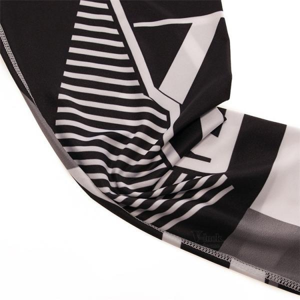 スポーツウェア メンズ コンプレッションウェア セットアップ トレーニングウェア ロングタイツ 長袖 加圧インナー ジャージ 速乾 送料無料|otasukemann|21