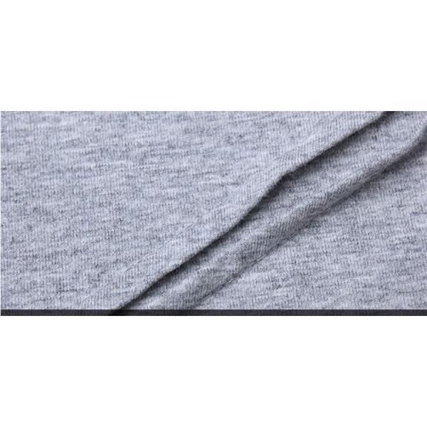 ポロシャツ ビジネス メンズ 長袖 POLOシャツ カジュアル ゴルフシャツ スポーツウェア ルームウェア トップス Tシャツ 部屋着 セール|otasukemann|12