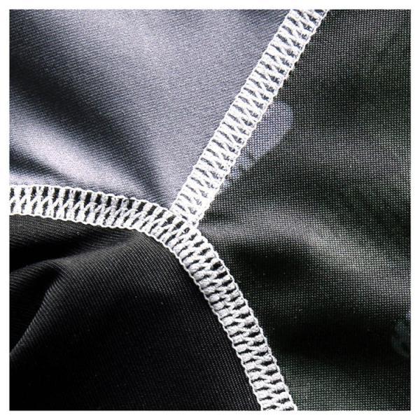 コンプレッションウェア メンズ アンダーシャツ 加圧シャツ 半袖 フィットネスウェア Tシャツ トレーニング レーシングシャツ 吸汗速乾 otasukemann 18