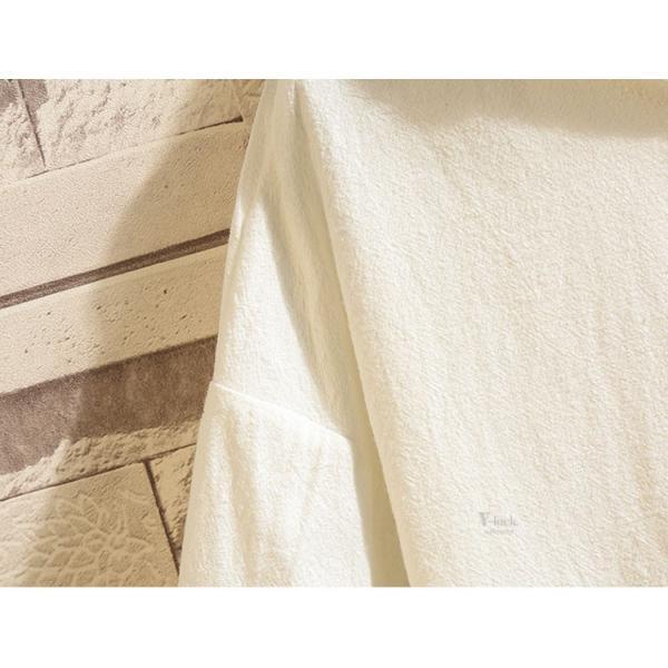 半袖 パーカー メンズ 夏春 プルオーバー Tシャツ 半袖パーカー 薄手 綿麻 リネン 半そで パーカー 無地 お兄系 otasukemann 11