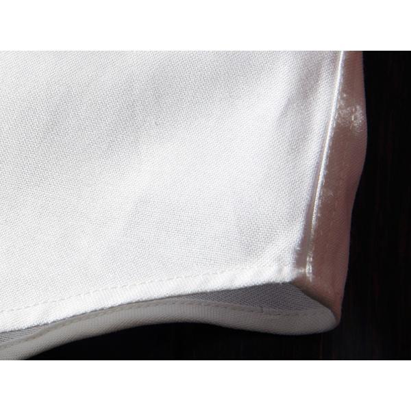 スリムシャツ 半袖シャツ メンズ ボダンダウンシャツ 開襟シャツ トップス カジュアルシャツ トップス 夏服 サマー 部屋着|otasukemann|13