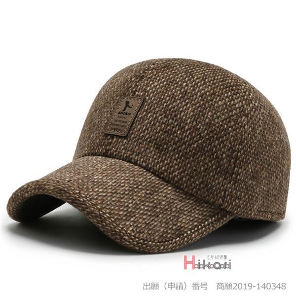 麦わら帽子 メンズ 中折帽子 ハット 中折れハット 風通し UVカット 紫外線対策 夏用帽子 アウトドア メッシュ おしゃれ 夏 サマー 新作 otasukemann 11
