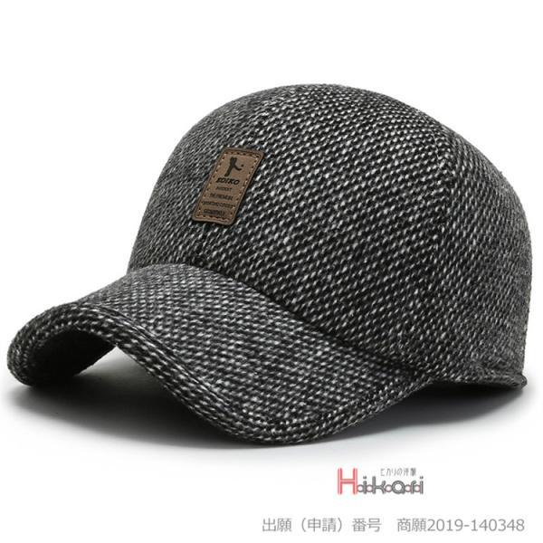 麦わら帽子 メンズ 中折帽子 ハット 中折れハット 風通し UVカット 紫外線対策 夏用帽子 アウトドア メッシュ おしゃれ 夏 サマー 新作 otasukemann 12