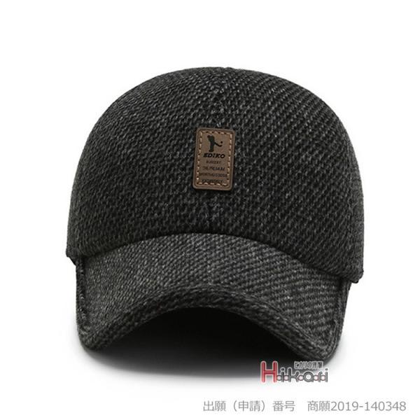 麦わら帽子 メンズ 中折帽子 ハット 中折れハット 風通し UVカット 紫外線対策 夏用帽子 アウトドア メッシュ おしゃれ 夏 サマー 新作 otasukemann 15