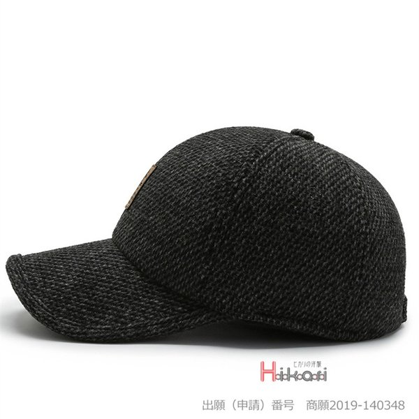 麦わら帽子 メンズ 中折帽子 ハット 中折れハット 風通し UVカット 紫外線対策 夏用帽子 アウトドア メッシュ おしゃれ 夏 サマー 新作 otasukemann 16