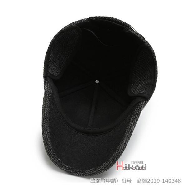 麦わら帽子 メンズ 中折帽子 ハット 中折れハット 風通し UVカット 紫外線対策 夏用帽子 アウトドア メッシュ おしゃれ 夏 サマー 新作 otasukemann 17