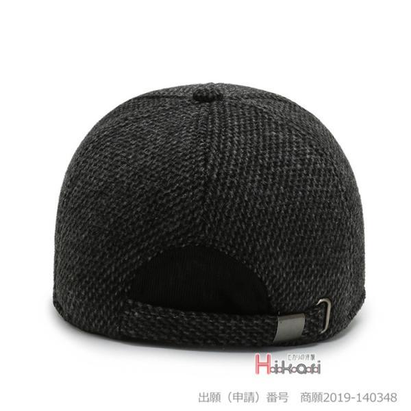 麦わら帽子 メンズ 中折帽子 ハット 中折れハット 風通し UVカット 紫外線対策 夏用帽子 アウトドア メッシュ おしゃれ 夏 サマー 新作 otasukemann 18