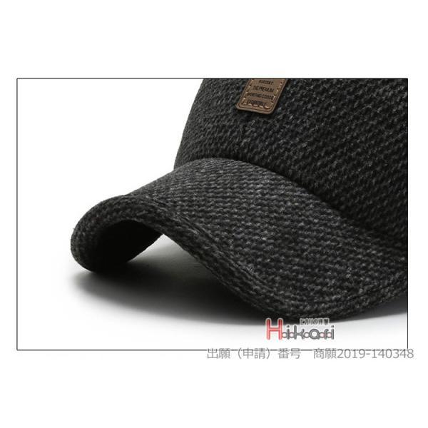 麦わら帽子 メンズ 中折帽子 ハット 中折れハット 風通し UVカット 紫外線対策 夏用帽子 アウトドア メッシュ おしゃれ 夏 サマー 新作 otasukemann 19