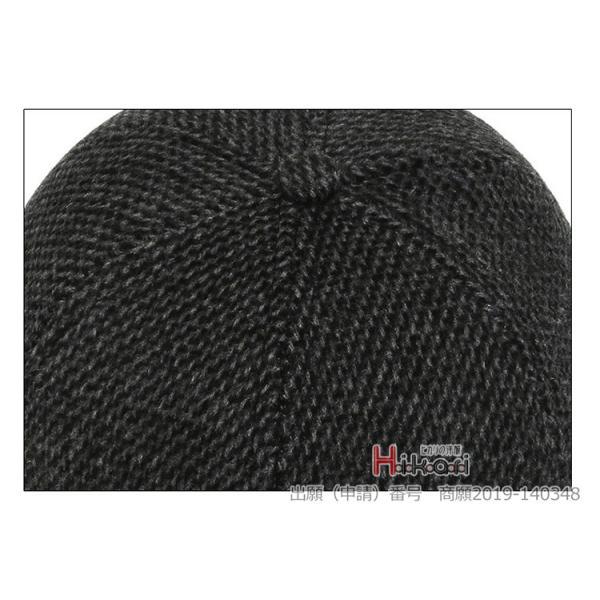 麦わら帽子 メンズ 中折帽子 ハット 中折れハット 風通し UVカット 紫外線対策 夏用帽子 アウトドア メッシュ おしゃれ 夏 サマー 新作 otasukemann 20