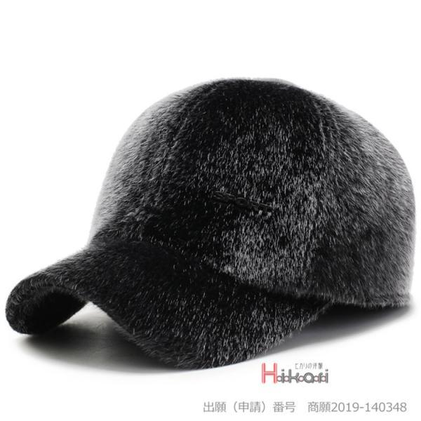 麦わら帽子 メンズ 中折帽子 ハット 中折れハット 風通し UVカット 紫外線対策 夏用帽子 アウトドア メッシュ おしゃれ 夏 サマー 新作 otasukemann 05