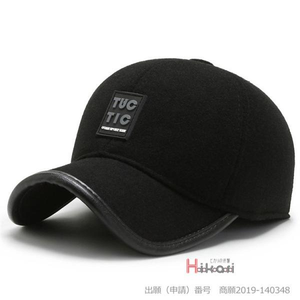 麦わら帽子 メンズ 中折帽子 ハット 中折れハット 風通し UVカット 紫外線対策 夏用帽子 アウトドア メッシュ おしゃれ 夏 サマー 新作 otasukemann 06