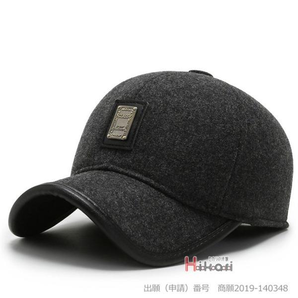 麦わら帽子 メンズ 中折帽子 ハット 中折れハット 風通し UVカット 紫外線対策 夏用帽子 アウトドア メッシュ おしゃれ 夏 サマー 新作 otasukemann 08