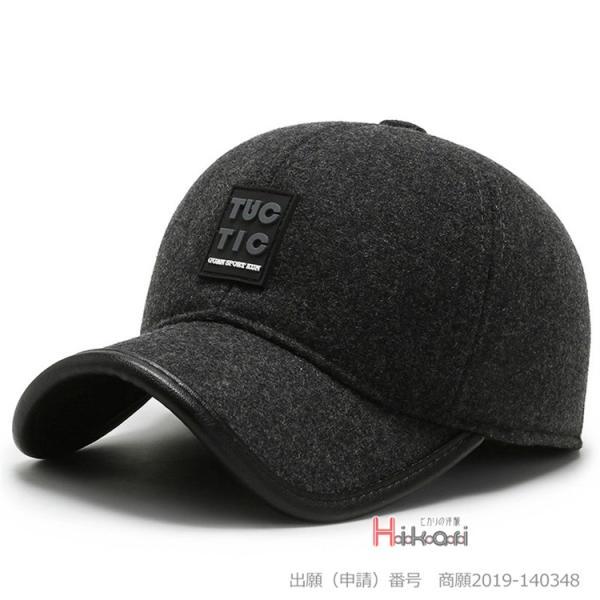麦わら帽子 メンズ 中折帽子 ハット 中折れハット 風通し UVカット 紫外線対策 夏用帽子 アウトドア メッシュ おしゃれ 夏 サマー 新作 otasukemann 09