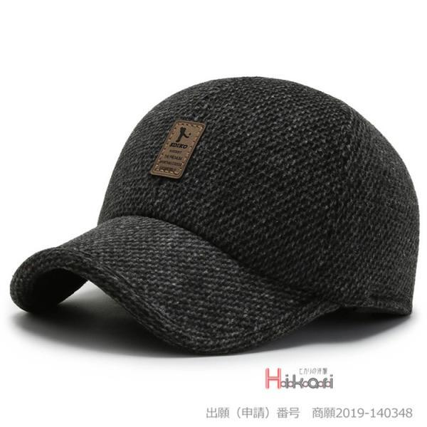 麦わら帽子 メンズ 中折帽子 ハット 中折れハット 風通し UVカット 紫外線対策 夏用帽子 アウトドア メッシュ おしゃれ 夏 サマー 新作 otasukemann 10
