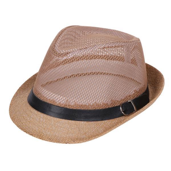ストローハット 帽子 メンズ ハット 麦わら帽子 UVカット 日よけ帽子 紫外線対策 夏用帽子 おしゃれ 夏 otasukemann 03