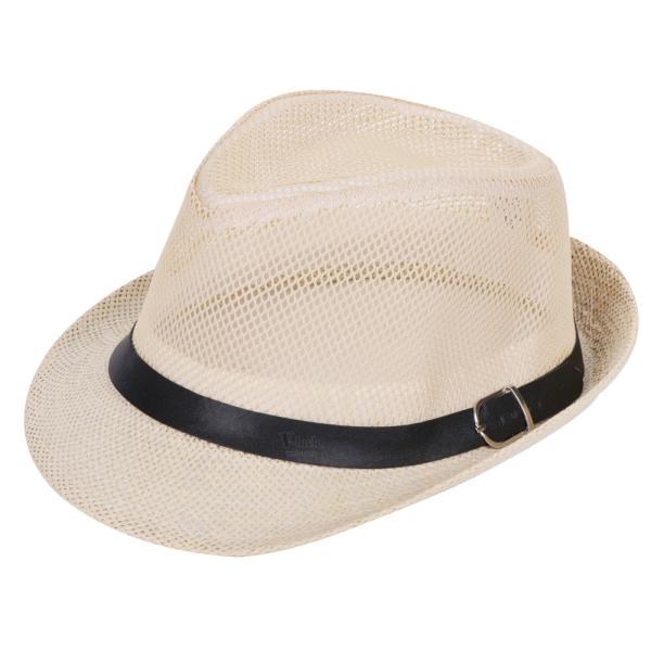ストローハット 帽子 メンズ ハット 麦わら帽子 UVカット 日よけ帽子 紫外線対策 夏用帽子 おしゃれ 夏 otasukemann 05