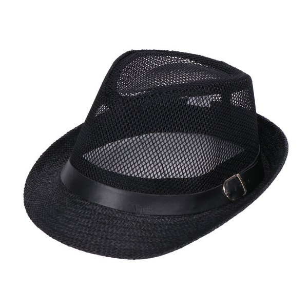 ストローハット 帽子 メンズ ハット 麦わら帽子 UVカット 日よけ帽子 紫外線対策 夏用帽子 おしゃれ 夏 otasukemann 07