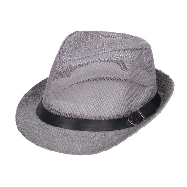 ストローハット 帽子 メンズ ハット 麦わら帽子 UVカット 日よけ帽子 紫外線対策 夏用帽子 おしゃれ 夏 otasukemann 08
