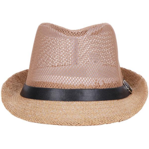ストローハット 帽子 メンズ ハット 麦わら帽子 UVカット 日よけ帽子 紫外線対策 夏用帽子 おしゃれ 夏 otasukemann 09