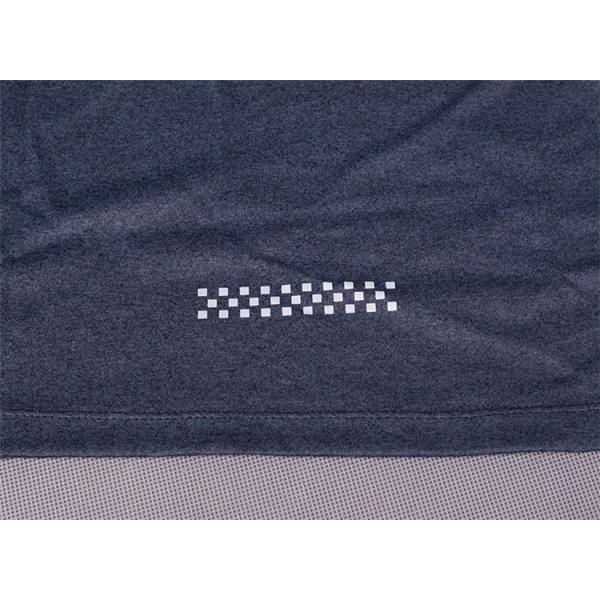 アンダーシャツ メンズ 半袖 加圧シャツ コンプレッションウェア 吸汗 速乾 トレーニングウェア 加圧インナー スポーツウェア|otasukemann|11