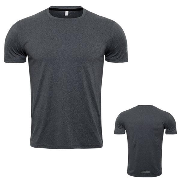 アンダーシャツ メンズ 半袖 加圧シャツ コンプレッションウェア 吸汗 速乾 トレーニングウェア 加圧インナー スポーツウェア|otasukemann|08