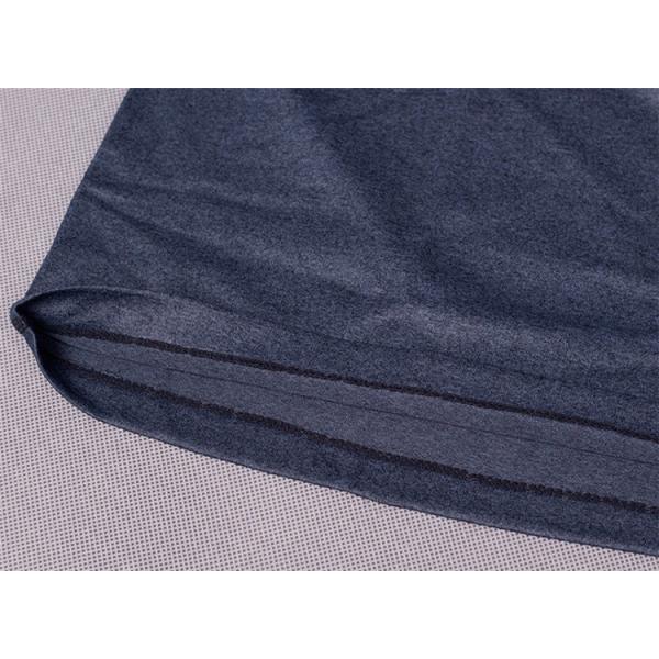 アンダーシャツ メンズ 半袖 加圧シャツ コンプレッションウェア 吸汗 速乾 トレーニングウェア 加圧インナー スポーツウェア|otasukemann|09
