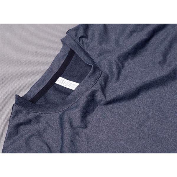 アンダーシャツ メンズ 半袖 加圧シャツ コンプレッションウェア 吸汗 速乾 トレーニングウェア 加圧インナー スポーツウェア|otasukemann|10