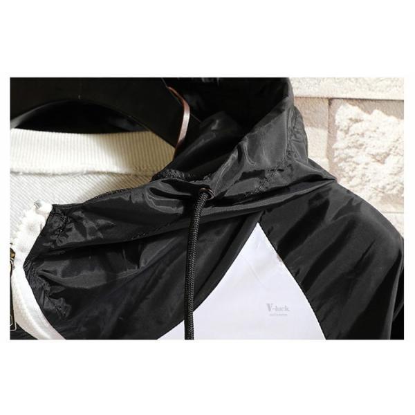 ジャケット メンズ UVカットパーカー マウンテンパーカー 薄手ジャケット ウィンドブレーカー アウトドア おしゃれ otasukemann 13