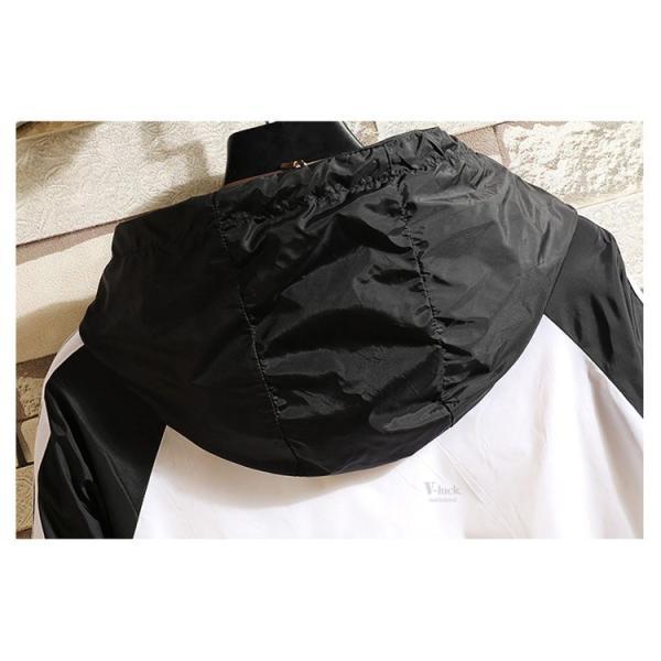 ジャケット メンズ UVカットパーカー マウンテンパーカー 薄手ジャケット ウィンドブレーカー アウトドア おしゃれ otasukemann 18