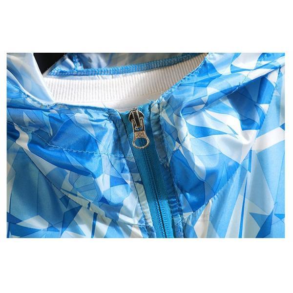 UVカット ウィンドブレーカー メンズ マウンテンパーカー ジャケット 薄手 シップジャケット パーカー 春夏秋 おしゃれ|otasukemann|18